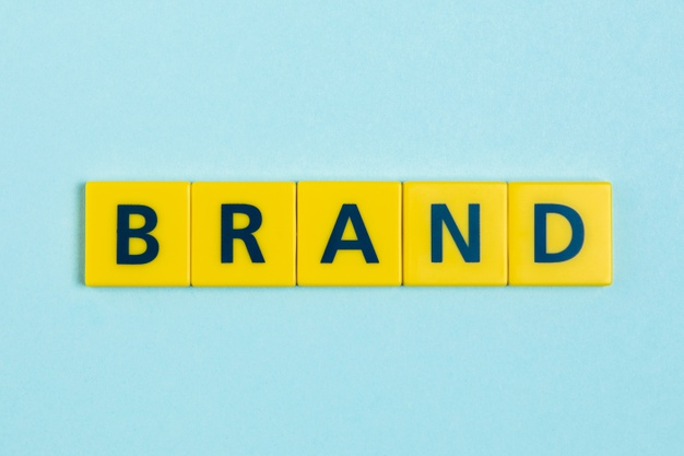 5 ways educational schools can build brand image