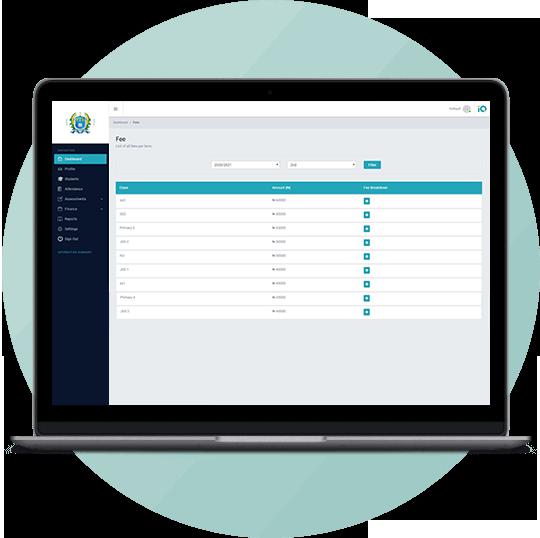 iq-fees-website